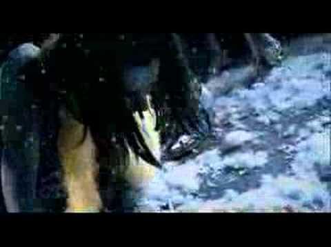 Stahlhammer - Der Mann Mit Dem Koks