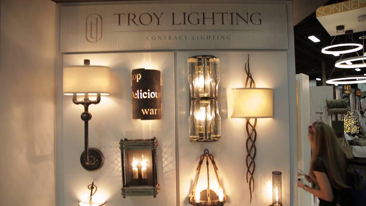 Littman Lighting