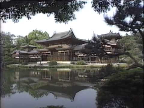 Japanese Architecture 2/3