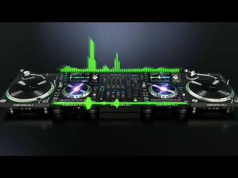 2K19 NEW MIX SHEHNAI DJ SONG REMIX BY DJ ANIL GOUD TK