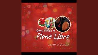 """""""La Parranda"""" Medley: De las Montañas/Hermoso Bouquet/La Mania (Karaoke Version)"""