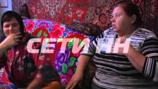 Сексуальный маньяк-извращенец замучил родную мать до смерти
