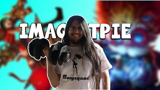 Imaqtpie Super Montage 2013-2015 || Funny Moments & LCS Highlights