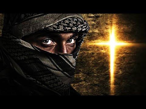 Исповедь МУСУЛЬМАНИНА, принявшего ХРИСТИАНСТВО!