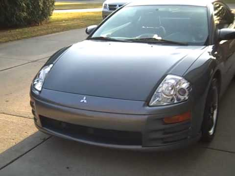 gt sale for photo mitsubishi strip eclipse photos
