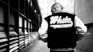 """Fler Aka. """"Frank White"""" - Outlaw [INSTRUMENTAL]"""