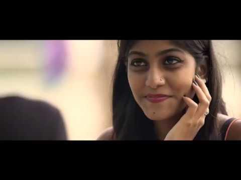 Tamil Album Song   Uyirai Tholaithen 💔💔💔