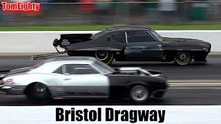 street-outlaws-big-chief-vs-mistress-bristol-dragway