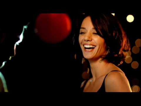 Andrea de Oliveira,  Midol dancing spot