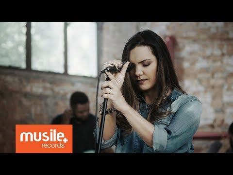 0 TOP 10 Musicas Gospel Heloísa Rosa