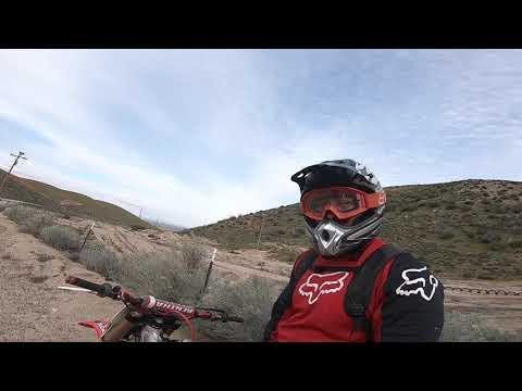 Covid 19 Ride