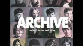 Watch Archive Fool video