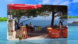 Недвижимость :Греция, полуостров Халкидики(Греция-горячее предложение! Цена снижена! Продается Коттедж на Халкидики,Кассандра!Подробнее на сайте:..., 2016-02-22T22:39:32.000Z)