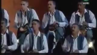 Hedi Habbouba Concert Complet [carthage 2004]
