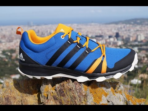 Adidas Tracce Rock Review Su Su Review Youtube ba4460