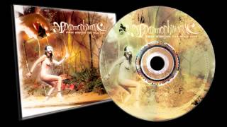 Spasmophiliaque - First step on the wild side [FULL ALBUM - DEMO VERSION]