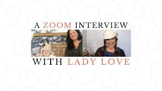 Vlog#16:LadyLove