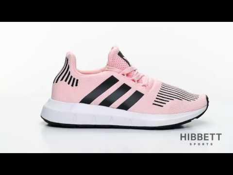 kids-adidas-swift-run