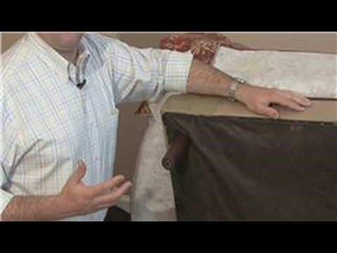 Home Improvement Maintenance How To Replace Legs On Couches