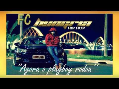 pacote-50-músicas-hungria-hip-hop-(download-hungria)