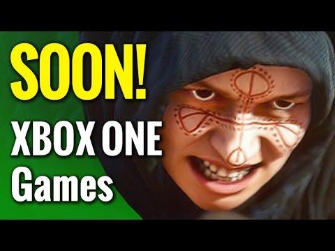 Video Games,Κονσόλες,Περιφερειακά,Retro,Ηλεκτρονικοί Υπολογιστές,PS4,PS3,Wii,XBox One,XBox360,Retro Games,Nintendo,DS