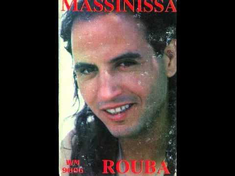 MASSINISSA MP3 TÉLÉCHARGER