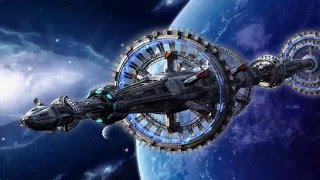 Star Race. Русские онлайн игры, флеш игры, игры стрелялки, игры онлайн бесплатно, игры гонки