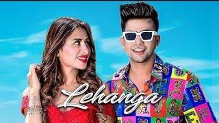 Lehenga New Song   Jass Manak   Download Link in Description