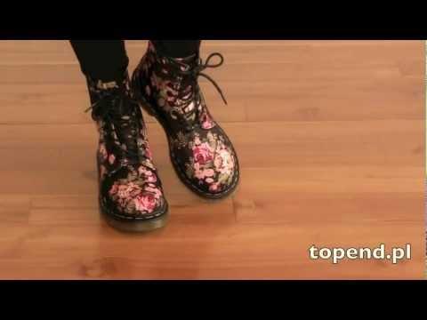 Proses Cuci Kasut Kulit Dr. Martens Olive Greenиз YouTube · Длительность: 5 мин57 с