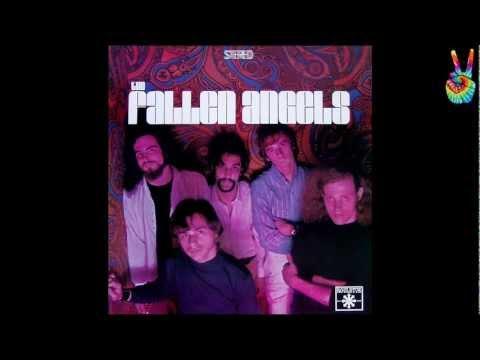 The Fallen Angels - 02 - Love Don't Talk To Strangers (by EarpJohn) Mp3