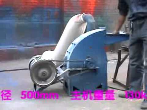 corn hammer mill for animal feed crush