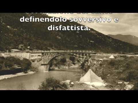 Ponte di Perati