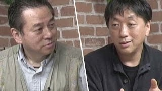 http://www.videonews.com/ ニュース・コメンタリー (2013年11月02日)...