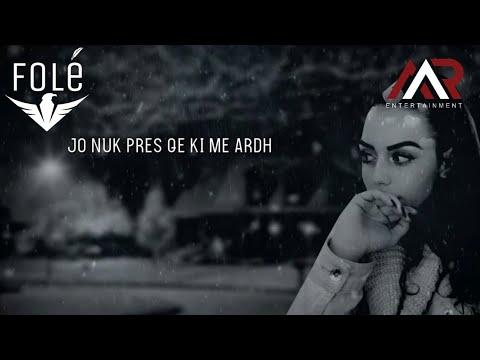 Sakrific ft. LINDA - Kujtimet (2018)