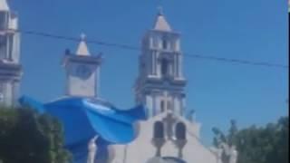 San Miguel Tecuiciapan.... Guerrero