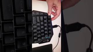 Gamesir vx aimswitch keyboard and mouse on ps3ps4xboxswitch