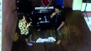 pergilah kasih (cover) by fr007 iplay lapiaza