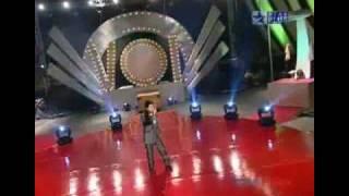 Chappan Tare Tod Nach Lu Sukhwinder Singh Live SVOI 2 HQ