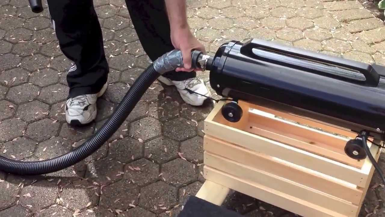 medium resolution of metro master blaster tips and tricks