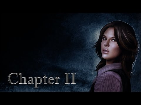 Resident Evil 6 PC: [Helena / New Game+ / No Hope / S Rank / Solo] Chapter 2