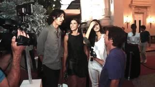 CHANGO FEROZ - SEGUNDA TEMPORADA - CAPITULO 4 - 05-03-15