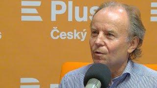 Jaroslav Spurný: Babiš do politiky nepatří. Fakt neví, jak by měl fungovat demokratický systém