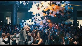 Haitham Shomali New Year's Eve 2019 Highlights