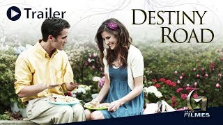 Destiny Road Official Trailer