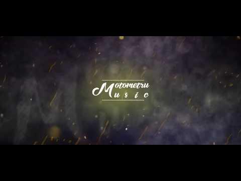 Motormetru Music | Custom audio Spectruum |By Ionut.E mp3 letöltés