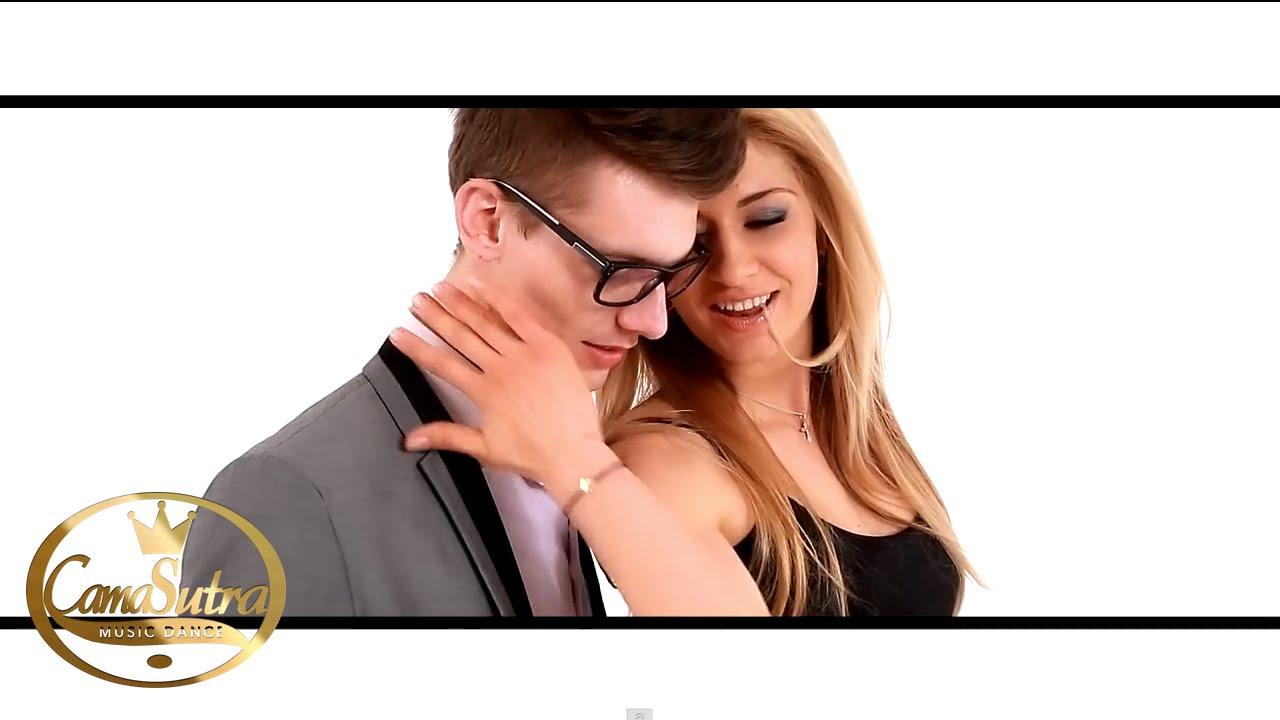 cytaty miłosne dla par randkowych