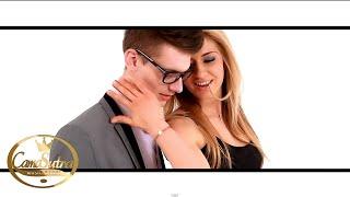 CamaSutra - Chce cię miec na chwilę ( OFFICIAL VIDEO )