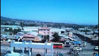 Ethiopia: ከቡራዩ ተፈናቅለው ከነበሩት መካከል 11 ሺህ 902 የሚሆኑት ወደ መኖሪያ ቀያቸው መመለሳቸው ተገለፀ
