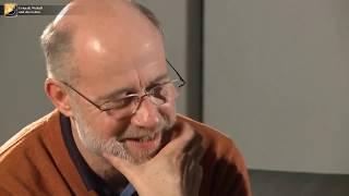 Wie gehts jetzt weiter? Harald Lesch und Ernst Ulrich von Weizsäcker zur Lage der Menschheit (1)