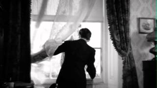 The Strange Love Of Martha Ivers - Trailer
